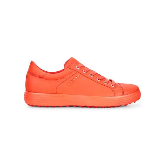 Ecco Men´s Casual Hybrid