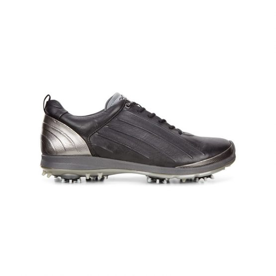 Ecco Men´s Biom G2 Free Black