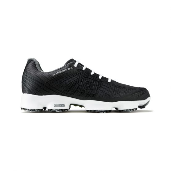 Footjoy Men´s Hyperflex II